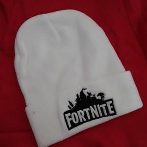 Fortnite Stocking Cap